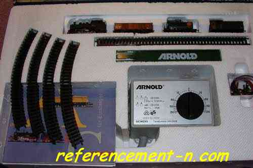 ARNOLD-0110